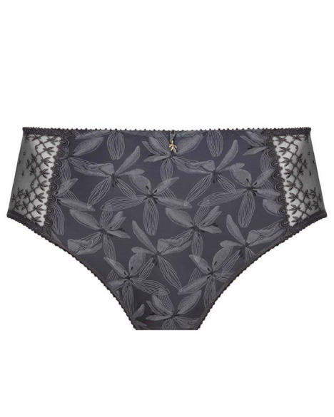 Empreinte Eva Brief (Graphite)
