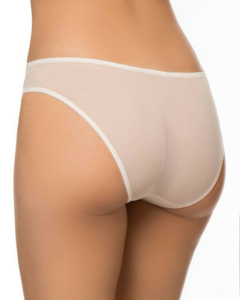 Empreinte Verity Slip Brief (Blush)